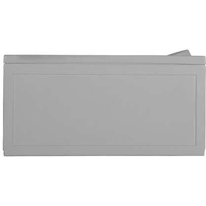 Панель фронтальная для ванны Libra 120 см цена