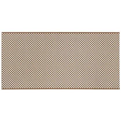 Панель Глория 60x120 см без отделки цена