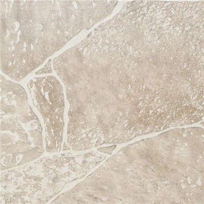 Панель Камень Капри DPI 2440х1220х6 мм 2.98 м2