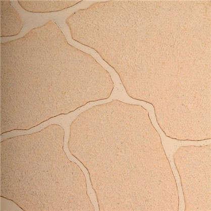 Панель Камень под покраску 2440x1220x6 мм 2.98 м2 цена