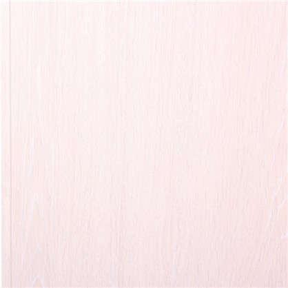 Панель МДФ 2600х238х6 мм цвет дуб альпийский 0.62 м2