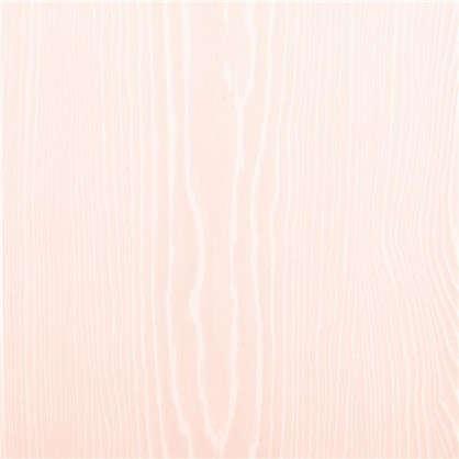 Панель МДФ 2600х238х6 мм цвет ясень кремовый 0.62 м2