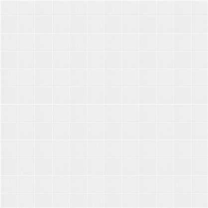 Панель МДФ Белоснежный кафель 2440x1220 мм 2.98 м2 цена