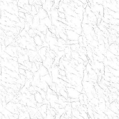 Панель МДФ Бежевый Сан Марко 2440x1220 мм 2.98 м2 цена