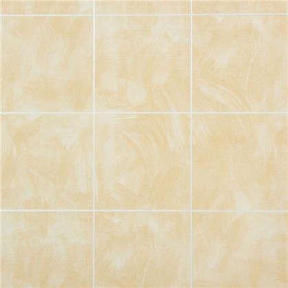 Панель МДФ Песочный шпатель 2440x1220 мм 2.98 м2 цена