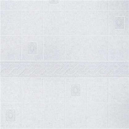 Панель МДФ Плетёнка Энсинитас 2440x1220 мм 2.98 м2