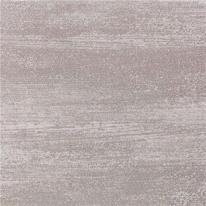 Панель ПВХ Artens Милано макси серый 1200x250 мм 0.3 м2 цена