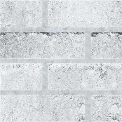 Панель ПВХ Камень 960х485 мм 0.47 м2