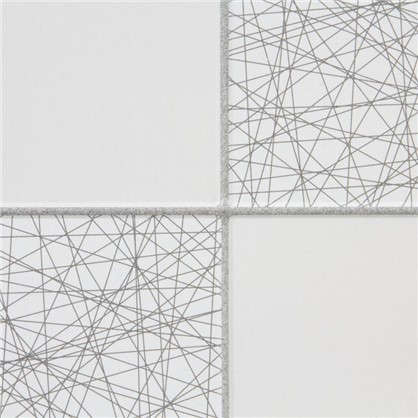 Панель ПВХ Тиссо 960х485 мм 0.47 м² цена