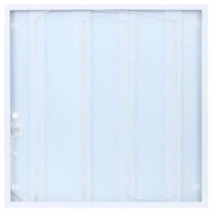 Панель светодиодная IEK 6573-P 24 Вт 6500 К свет холодный белый цена