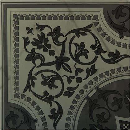 Панно Бьянка Carrara 90х90 см цена