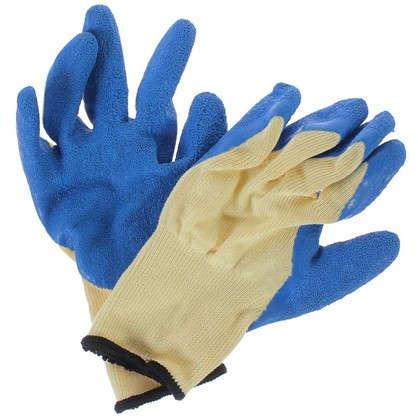 Перчатки Brigadier 50 г плотный облив 10 р цена