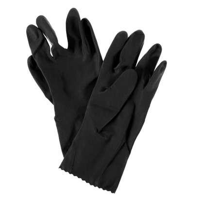 Перчатки сантехнические Сибртех размер XL цена