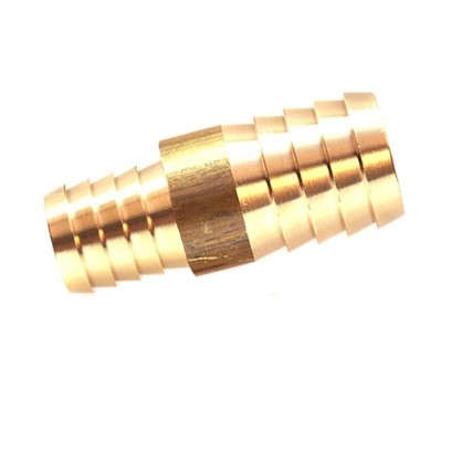 Переходник рельефный 19 мм - 12 мм