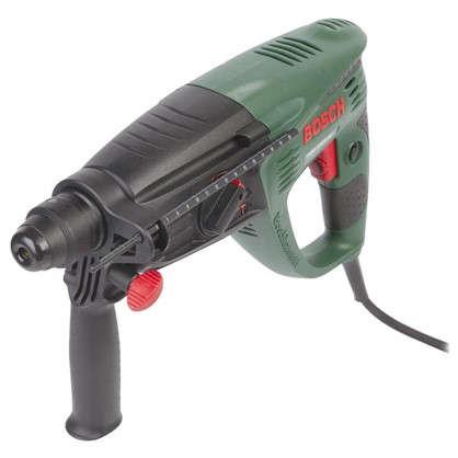 Перфоратор Bosch PBH 2900 RE 730 Вт 27 Дж цена