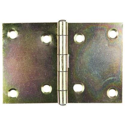 Петля широкая 104.5x1.25x70 мм цена