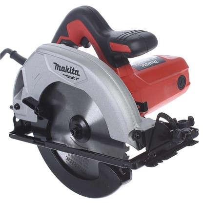 Пила циркулярная Makita M5802 1050 Вт 185 мм цена