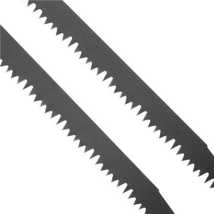 Пилки для сабельной пилы S1131 2 шт. цена
