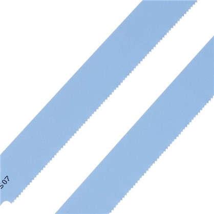 Пилки для сабельной пилы S922 EF 2 шт. цена