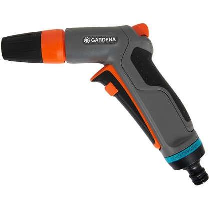Пистолет для полива Gardena Classic в