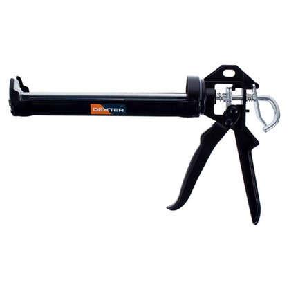 Пистолет полукорпусной Dexter цена