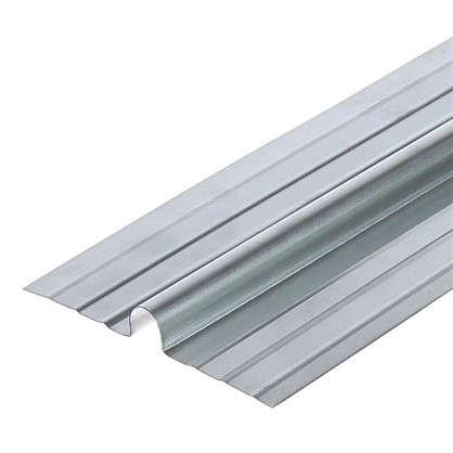 Пластина термораспределительная 13 см 1 м