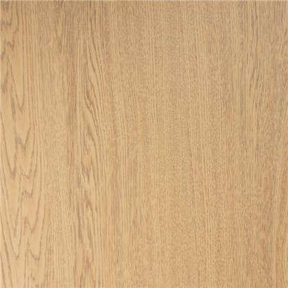 Пластина внутренняя промежуточная 60x200 см цвет дуб светлый