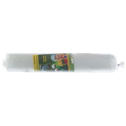 Пленка полиэтиленовая в рулоне 150 мкм 15 м2 25 м цена