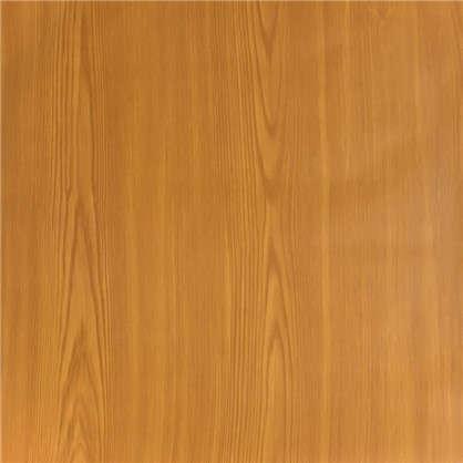 Пленка самоклеящаяся 104-0 0.45х2 м цвет светлый ясень цена
