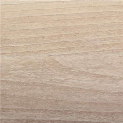 Пленка самоклеящаяся 156 0.45х2 м цвет американский ясень цена