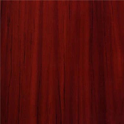 Пленка самоклеящаяся 164 0.45х2 м цвет красная вишня цена