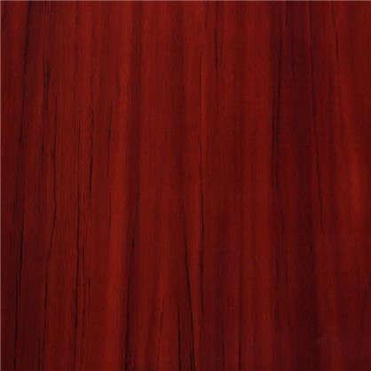 Пленка самоклеящаяся 164 0.45х8 м цвет красная вишня