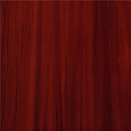 Пленка самоклеящаяся 164 0.9х2 м цвет красная вишня цена