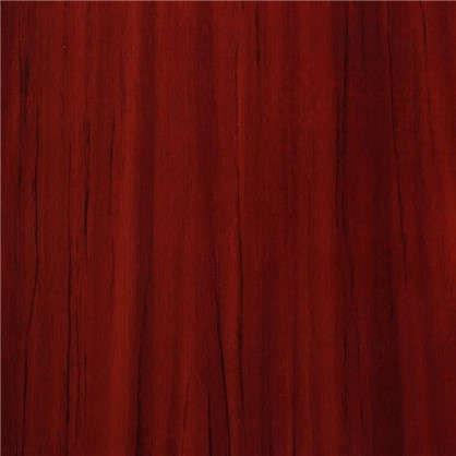 Пленка самоклеящаяся 164 0.9х8 м цвет красная вишня