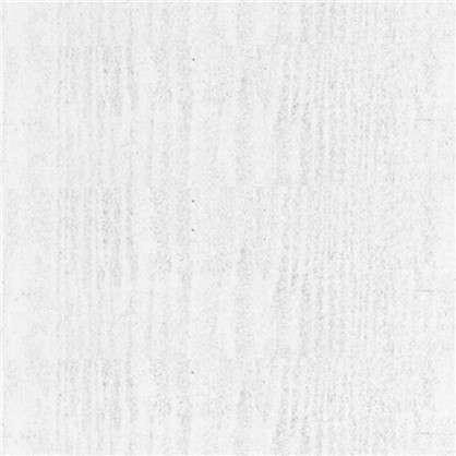 Пленка самоклеящаяся 3009-0 0.45х2 м дерево цвет белый