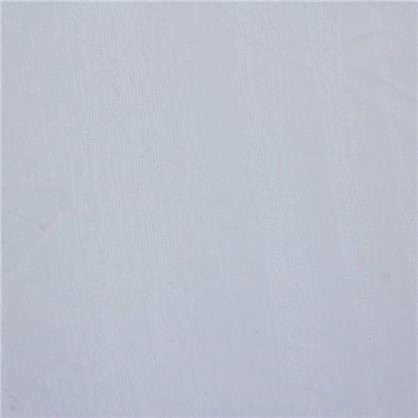 Пленка самоклеящаяся 3009-0 0.9х2 м цвет белое дерево цена