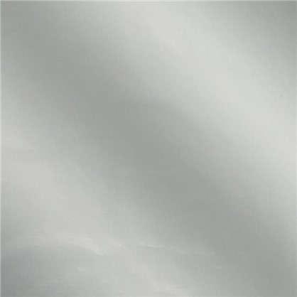 Пленка самоклеящаяся 6001 0.45х2 м голограф цвет серебристый цена