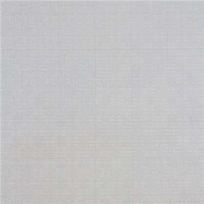 Пленка самоклеящаяся Вензеля 9111 0.45х2 м витраж цвет серый цена