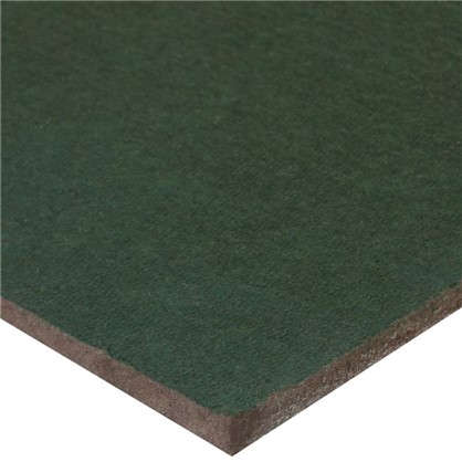 Плита изоляционная для внутреннего и наружного использования 12 мм 1200x800 мм