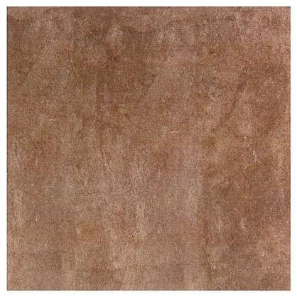 Плита напольная Bastion 38.5х38.5 см 0.89 м2 цвет бежевый цена