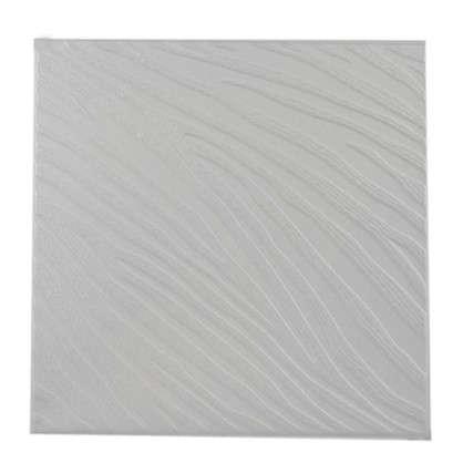 Потолочная плитка Vtm 0828 2 м2 50х50 см экструдированный полистирол цена