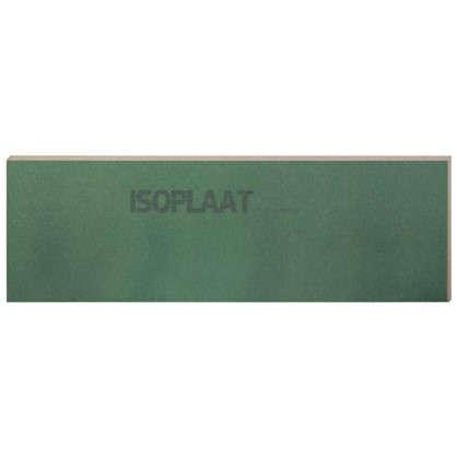 Плита ветротеплоизоляционная для наружного использования 18 мм 1800x600 мм