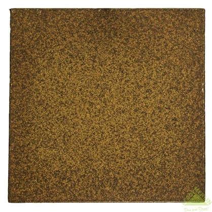 Плитка BASE клинкер 25х25 см 088 м2 цена