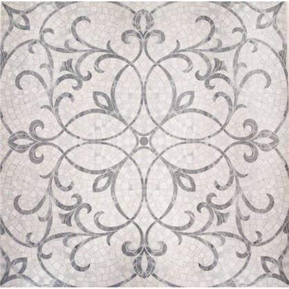 Плитка фасадная Rustico krem 0.5 м2 цена