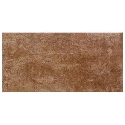 Плитка наcтенная Bastion 20х40 см 1.2 цвет бежевый цена