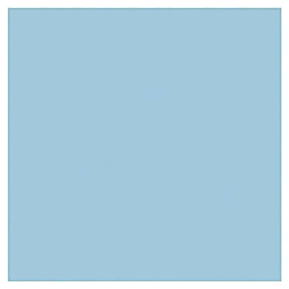 Плитка наcтенная Калейдоскоп 20х20 см 1.04 м2 цвет голубой