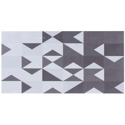 Плитка наcтенная Пантон 7 30х60 см 1.8 м2 цена