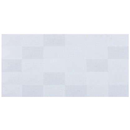 Плитка наcтенная Пантон 7C 30х60 см 1.8 м2 цвет серый цена