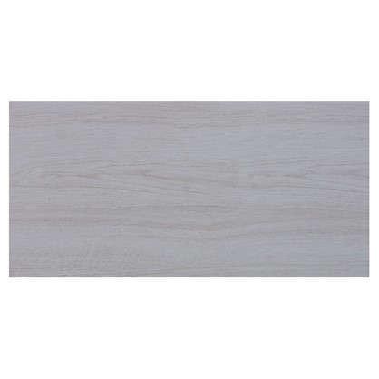 Плитка наcтенная Сноувинд 20х40 см 1.58 м2 цвет белый цена
