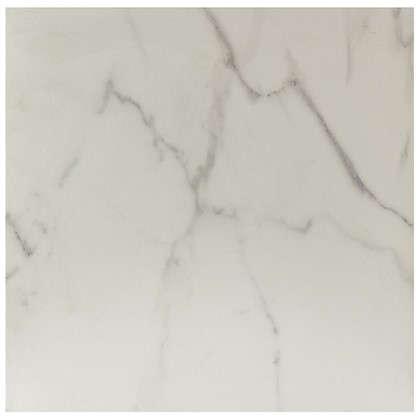 Напольная плитка Alon 43x43 см 1.29 м2 цвет серый цена